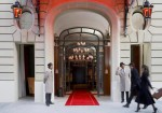 Luxury Hotel Management And Leadership 101: Le Royal Monceau, Raffles Paris