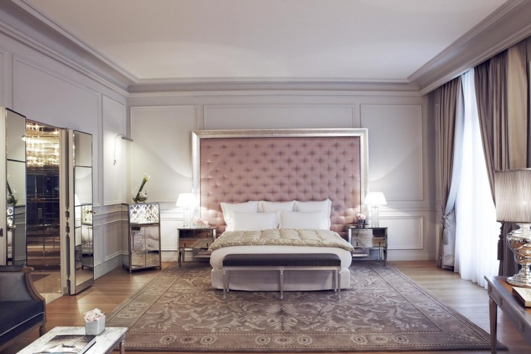 Hotel Photo 4 - Credit_Le Royal Monceau Raffles Paris