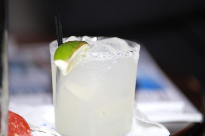 Avión Tequila Cocktails
