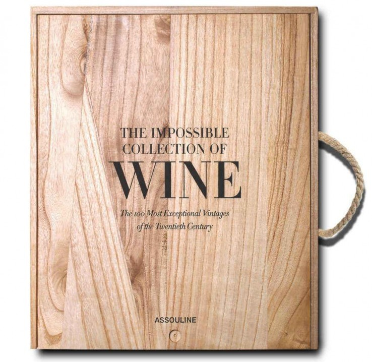 IMPOSSIBLE-COLLECTION-OF-WINE_2048x-1024x1024
