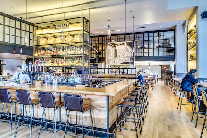 Irvington Bar_Gerber Group