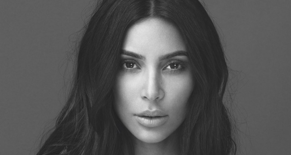 KKW Beauty Will Open Its First-Ever Pop-Up Shop Right Here In LA
