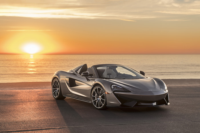 Large-8660-McLaren570SSpider front static