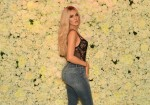 Madame Tussauds Las Vegas Unveils Khloe Kardashian