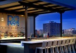 The Best Rooftop Bars To Check Out This Summer