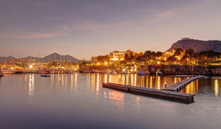 Sicily 20