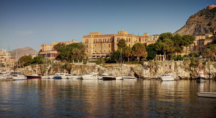 Sicily 19
