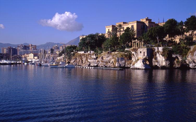 Sicily 18