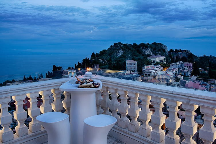Sicily 12