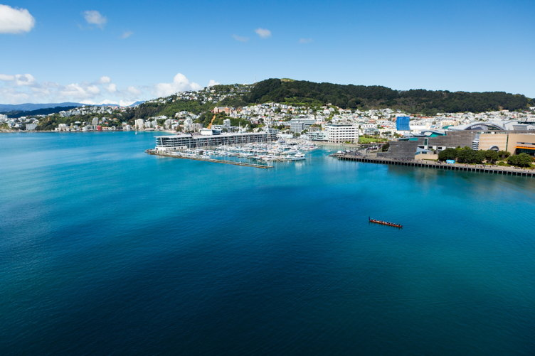WEL01-Wellington-City-Hamish-Johnson