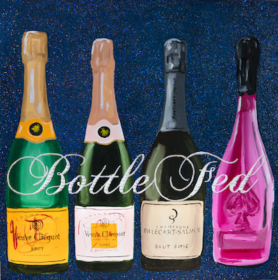 bottle-fed-with-blue-glitter-background-48x48-013
