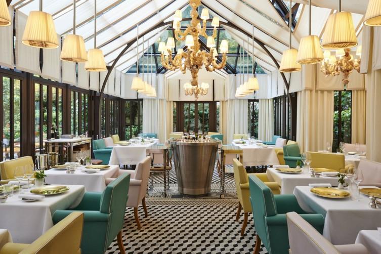 rsz_hotel_photo_5_-_credit_le_royal_monceau_raffles_paris