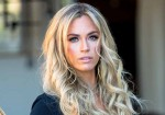 Teddi Mellencamp Arroyave Dishes On The Real Housewives Of Beverly Hills + The Best Advice Dad John Mellencamp Gave Her