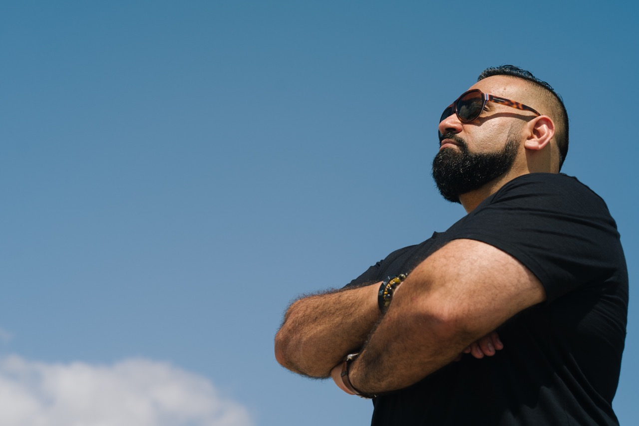 Rokk3r Inc. CEO Nabyl Charania Shares His Haute Secrets To Miami