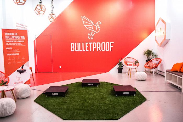 Bulletproof Pop Up Experience in New York City_Photo Credit, Brandon C. Ballard (6)