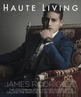 FC_COVER James Rodriguez_MIA