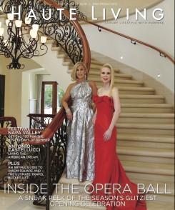 FC_COVER_Opera-Ball__SF-copy