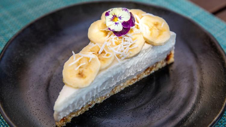 Folia_Matthew Kenney_Coconut Cream Pie_web
