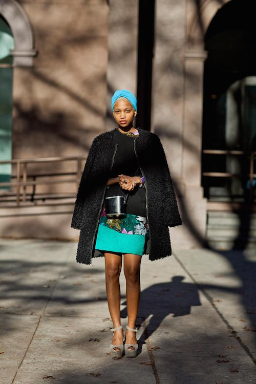 Icons of Style_The Sartorialist_Style Profile Ni'ma Ford_web