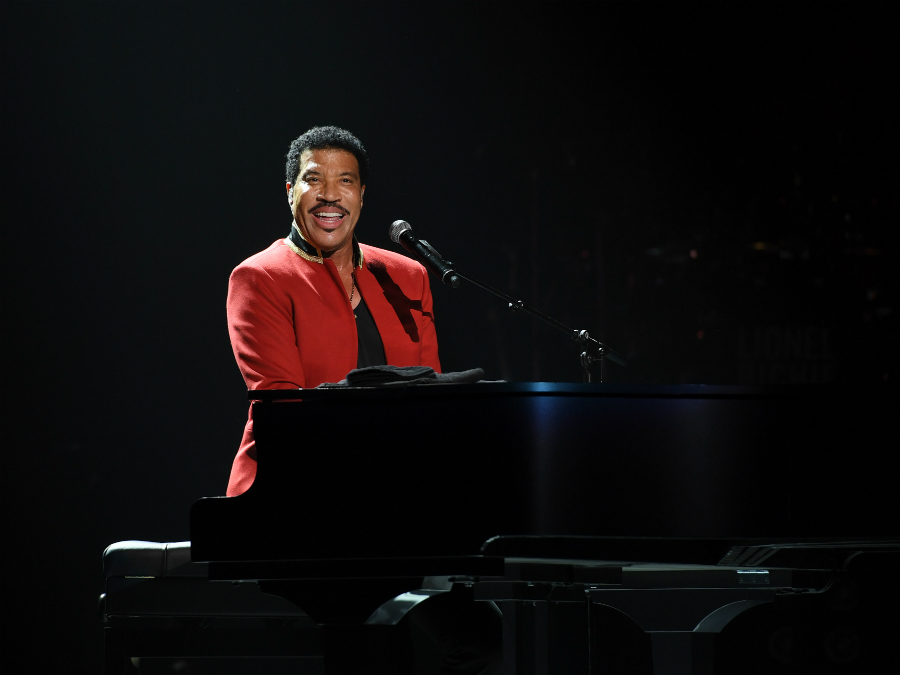 Lionel+Richie+at+Planet+Hollywood+Resort+26+Casino+-+Photo+Credit+Denise+Truscello