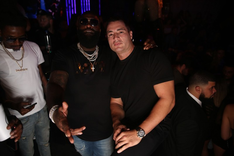 Rick Ross, & Chris Paciello3