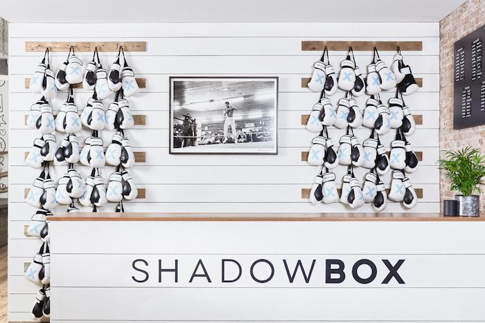 SBX_front-desk