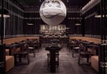 Famed Japanese Hot Spot Katsuya Debuts At SLS LUX Brickell