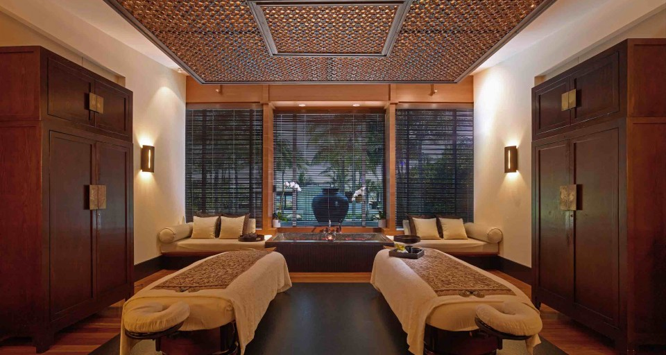 Must-Try Spa Treatments To Indulge In During Miami Spa Month 2018