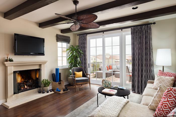 Terranea_Bungalow_Suite_Living_Room_Ocean