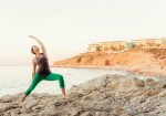 Escape To Terranea Resort For A Wellness Retreat At The Bungalows