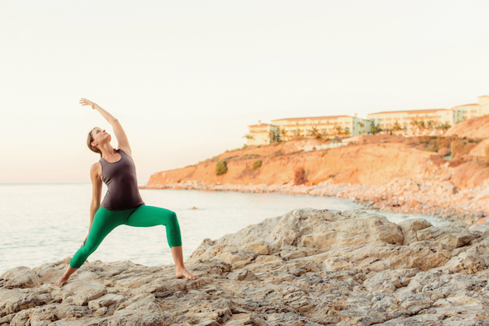 Terranea_Spa_Yoga_Fitness