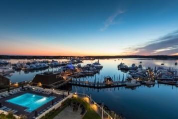 montauk-yacht-club-resort-1280×720-753×502