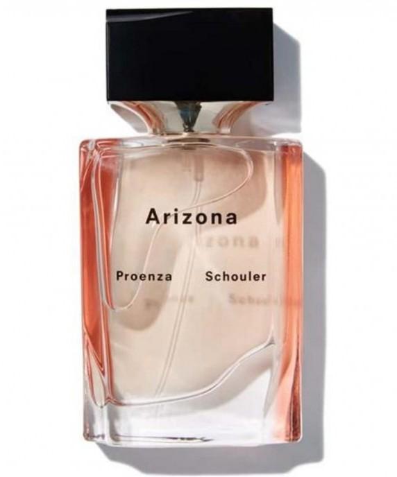 proenza-schouler-arizona-eau-de-parfum-90ml-18344254-1000x1000