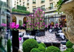 5 Things To Do In Paris While Staying At The Four Seasons Hotel George V