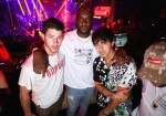 0-nick-jonas-virgil-abloh-joe-jonas-1