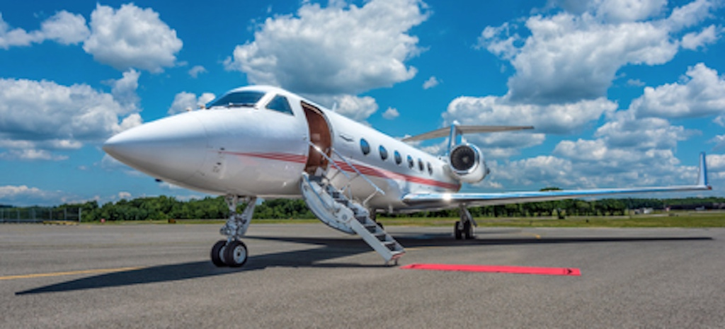 JetSmarter Continues To Dominate The Private Aviation Industry