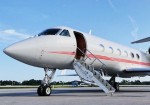 JetSmarter Continues To Dominate The Private Aviation Industry With Impressive Growth & Brand Partnerships