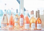 New Wave Rosé: Meet France's Other Rosé Region, The Languedoc