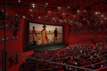 Academy Museum David Geffen Theater_small
