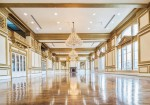 Alexandria Ballroom_King Edward Ballroom private events