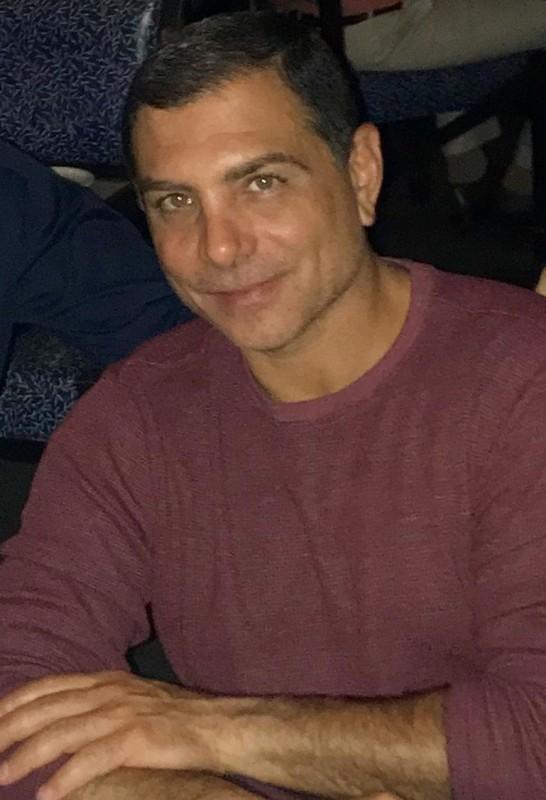 Antonio Misuraca