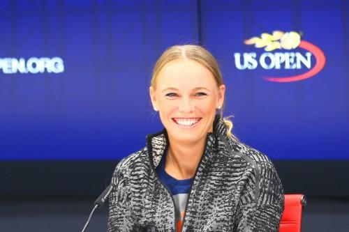 Caroline Wozniacki shutterstock_1011314929