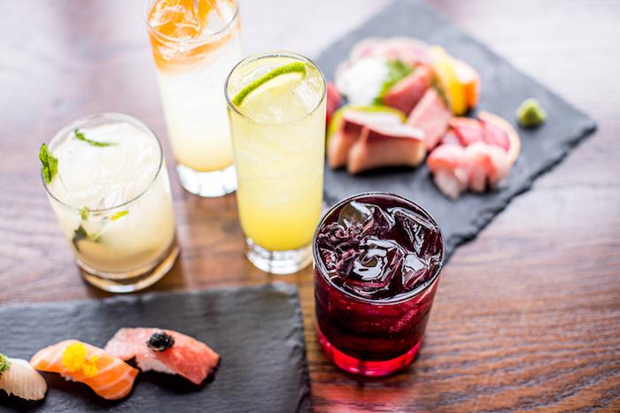 Cocktails and Mocktails_Heidi Geldhauser4-2