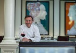 Haute Ambassador Daniel Boulud On Discovering The Beauty Of Westchester County