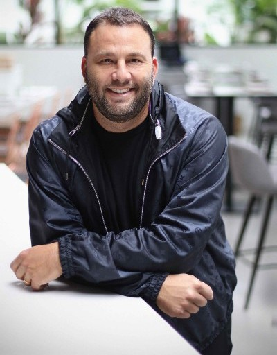 David Grutman's Groot Hospitality Announces Its Newest South Beach Venture