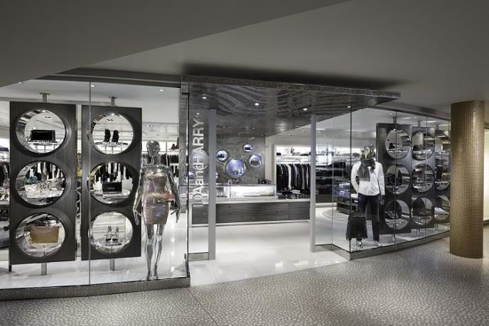 Fontainebleau Legendary Annual Retail Sale