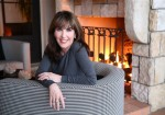 Record-Breaking Lifestyle Guru Robin McGraw Reveals Her 7 Secrets To Eternal Youth