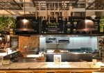 Eataly NYC Flatiron Opens Il Pastaio di Eataly