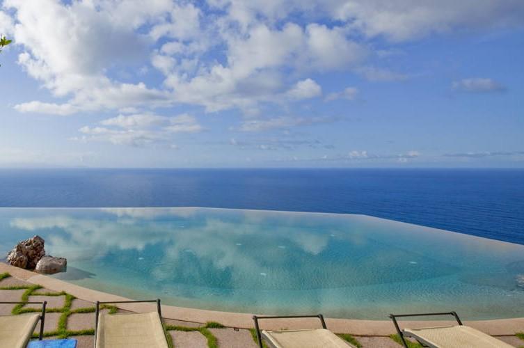 Monastero Santa Rosa_Infinity Pool 3