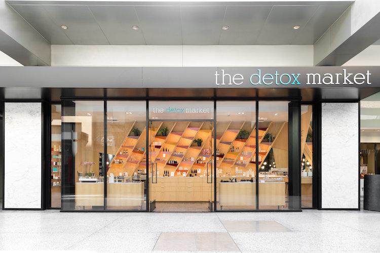 The Detox Market_CenturyCity_Exterior_Straight